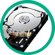 Data Recovery Tips: How to Increase the Chances for Successful Data Recovery